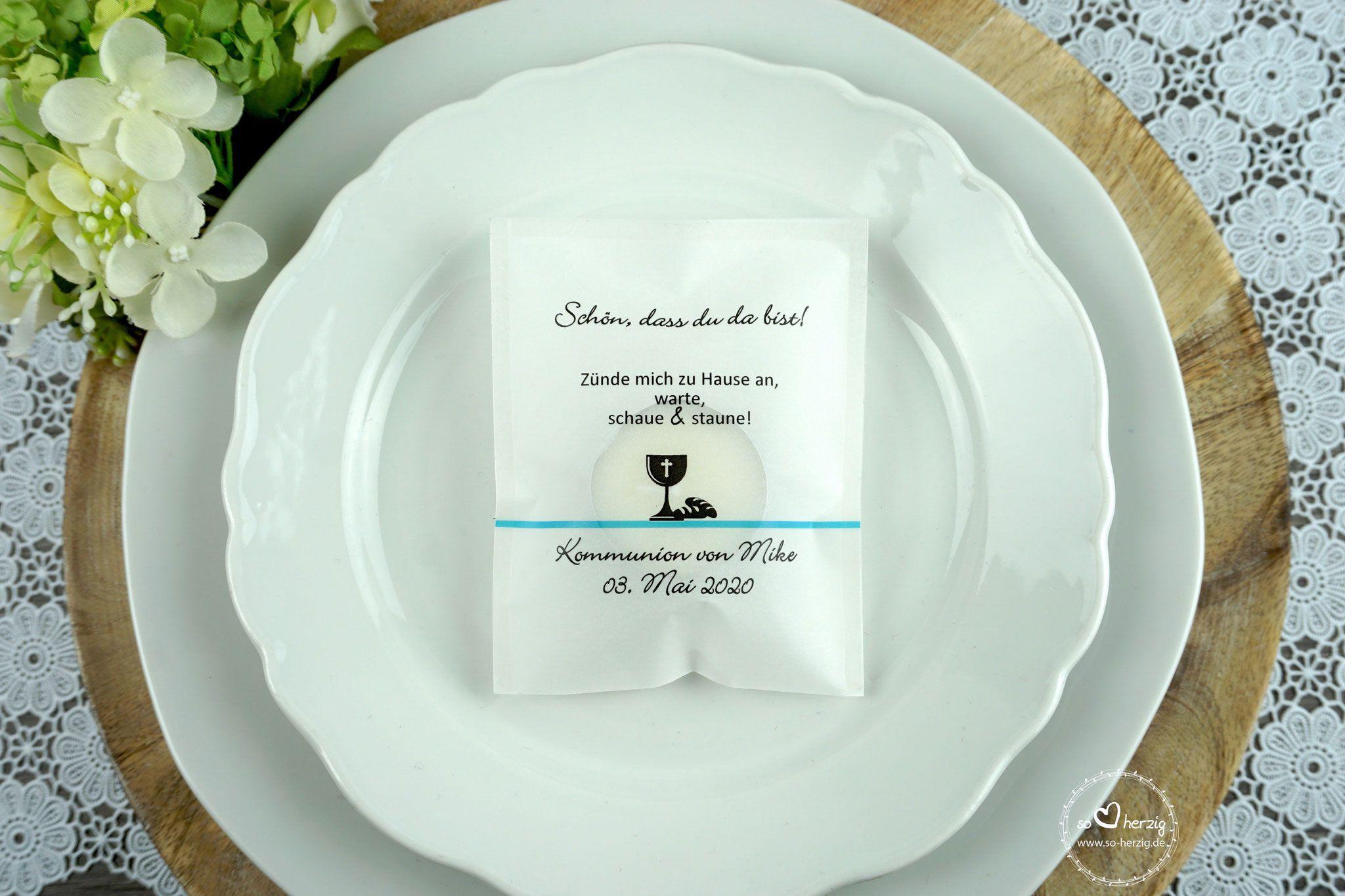 dass Du da bist Hochzeit Taufe Geburt Geburtstag Kommunion Konfirmation 25 Geschenkanh/änger Papieranh/änger Tags Etiketten Sch/ön