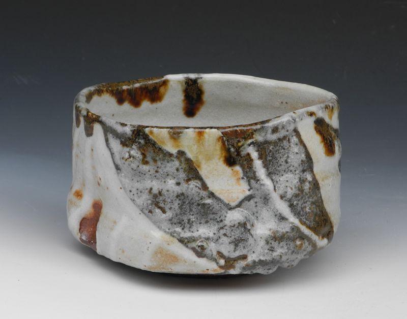 John Dix Tea Bowls Ceramic Bowls Ceramic Design
