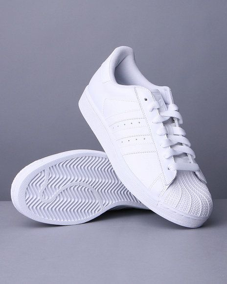 Shell toes.....nuff said!  7667a1a9ef44