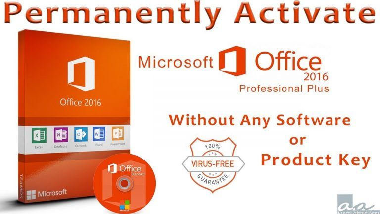Office 2016 Product Key Keygen Full Free Download Latest Microsoft Support Phone Number Microsoft Support Number Microsoft