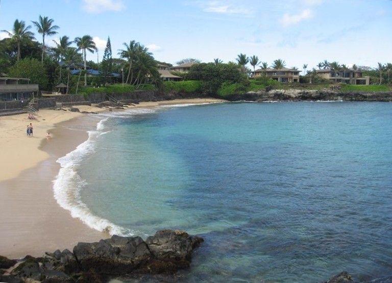 Our Maui Home Condo Vacation Rental In Kahana From Vrbo Com Vacation Rental Travel Vrbo Maui Vacation Maui Condo Hawaii Vacation