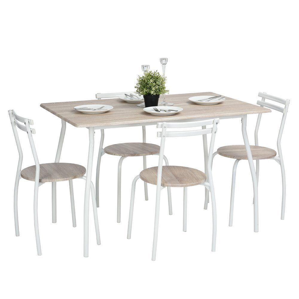 7Top 10 Best Dining Table Set In 2017  Top 10 Best Dining Table Inspiration Dining Room Set For 10 Design Inspiration