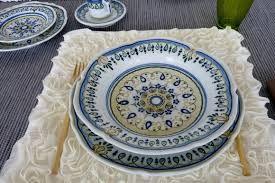 porcelanas portuguesas