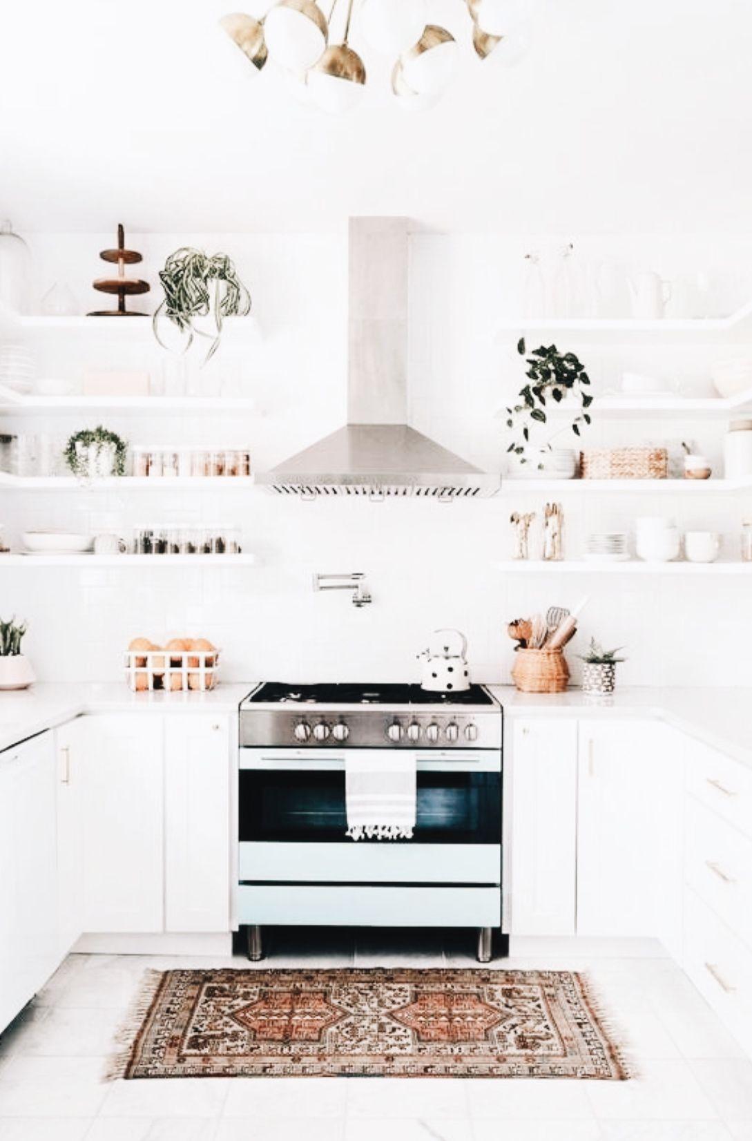 P i n t e r e s t sarahesilvester p i n t e r e s t sarahesilvester kitchen interior home interior design