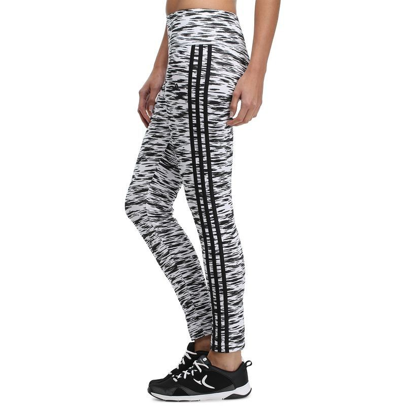 buy online 64068 e5654 DECATHLON leggings adidas mujer decathlon