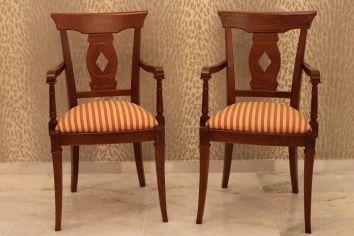 Fabricante De Muebles En Córdoba Y Lucena Muebles Muebles Para Tienda Madera De Cerezo