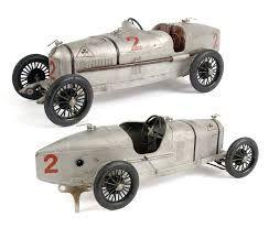 Resultat De Recherche D Images Pour Cij Alfa Romeo P2 Single