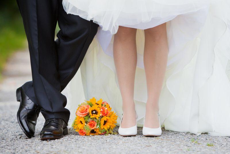 Was Eheberatung leistet und warum es für Ihre Liebe lebensrettend sein kann, mit einem allparteilichen Dritten zu sprechen und eine Eheberatung zu nützen.
