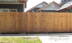 standard-6-ft-high-wood-fence