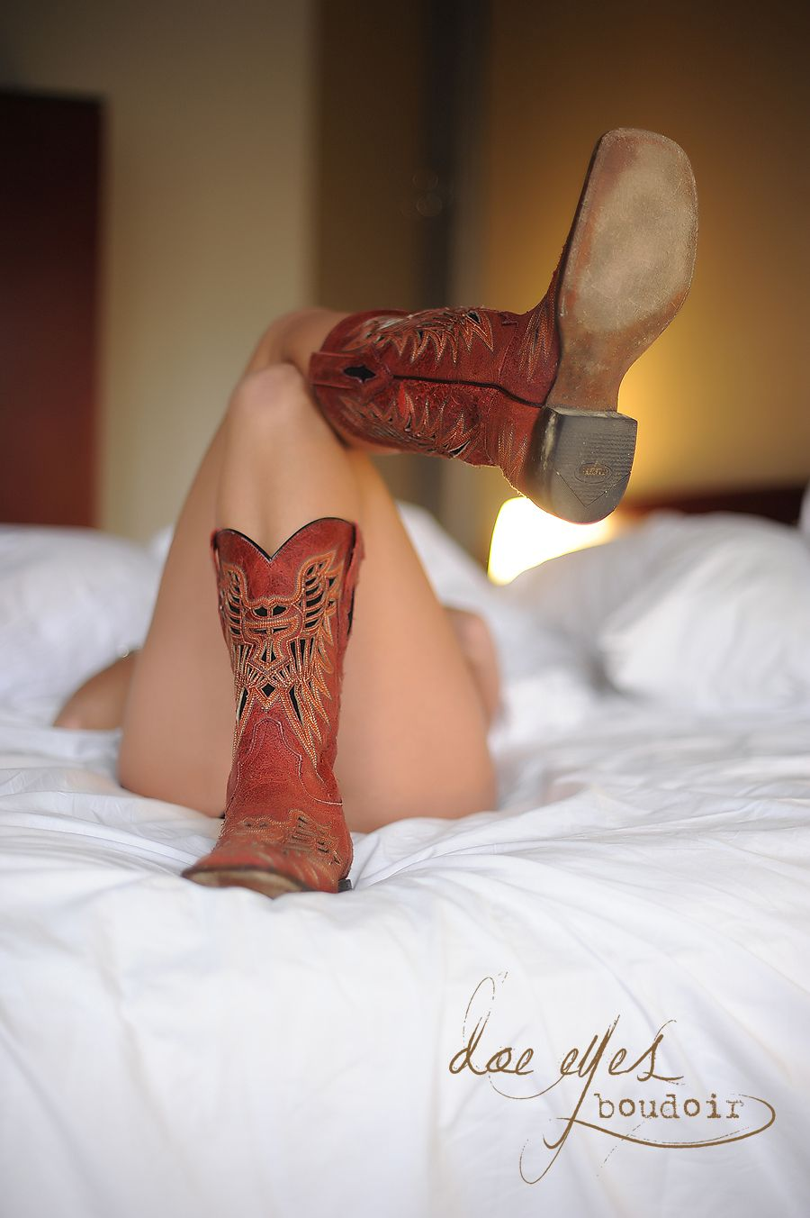 rita terry jason fennewald i love these boudoir cowboy