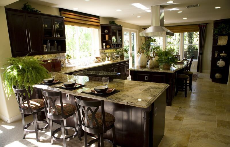 beautifying kitchen cabinet kitchen cabinets color trends