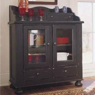 Check Out The Broyhill 5397 60 Attic Heirlooms Dining Chest Priced At 1 281 12 At Homeclick Com Broyhill Furniture Heirloom Furniture Broyhill