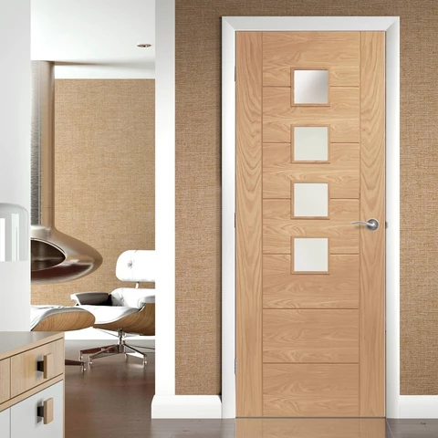 Bathroom Doors Page 29 Flush Door Design Oak Fire Doors Flush Doors