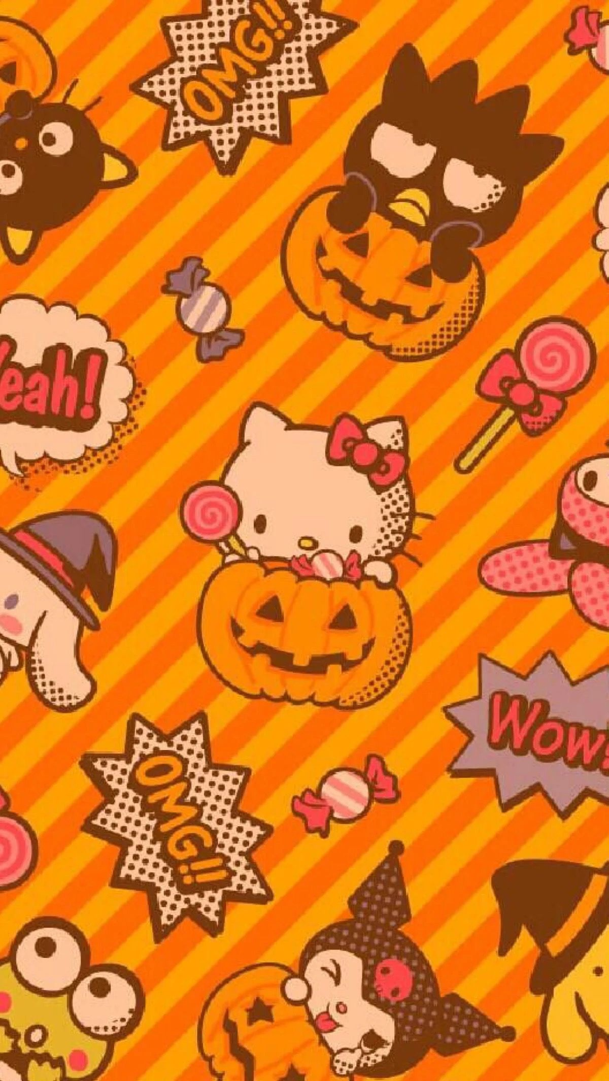 Cool Wallpaper Hello Kitty Halloween - 88dccf1ca106fa7138b1ecb44042b09b  Gallery_121198.jpg