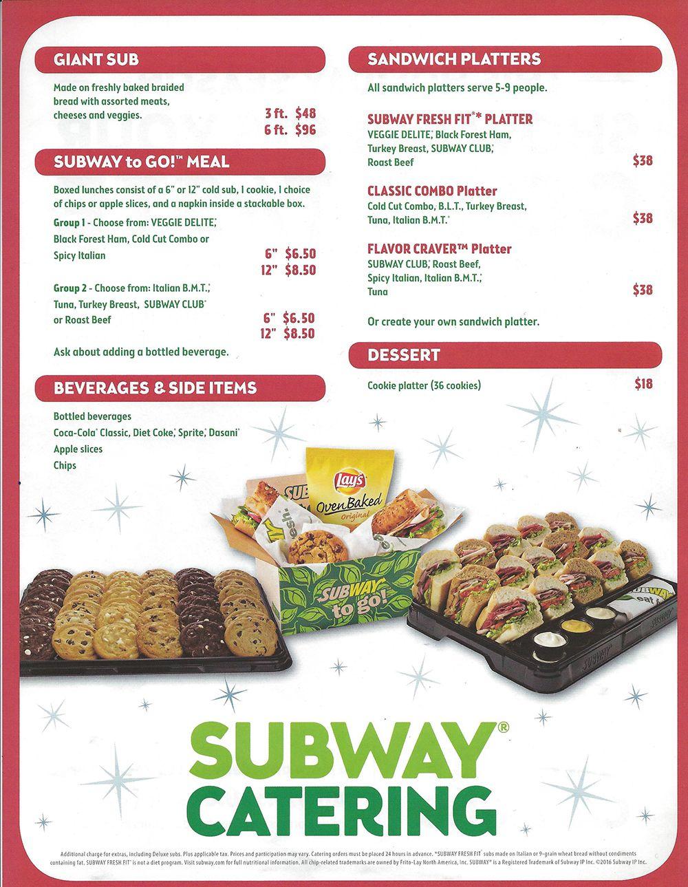 Subway 711 Canal Street Stamford Ct 06902 Subway 1126 E Main Street Stamford Ct 06902 Subway 946 Hope Street St Sandwich Platter Sub Sandwiches Braided Bread