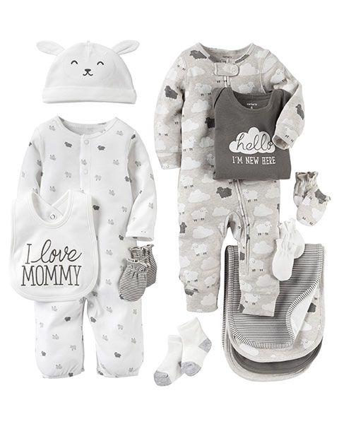 c68f8f3247e9 baby neutral little baby basics