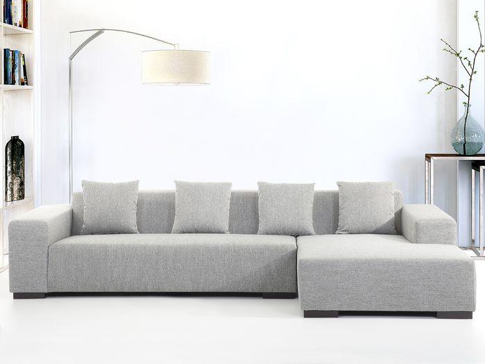 Copridivano Rustico ~ 13 best ♡ divani images on pinterest couches living room ideas