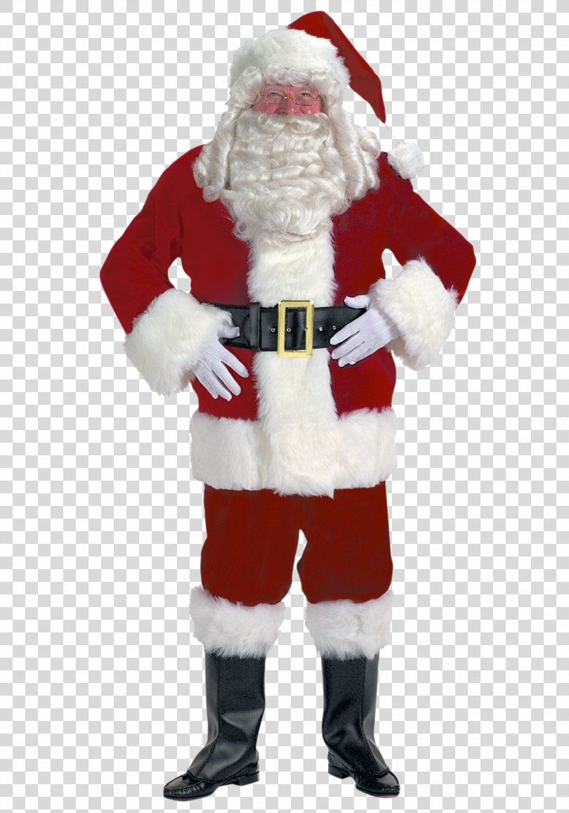 Santa Claus Mrs Claus Santa Suit Costume Santa Png Santa Claus Belt Child Christmas Christmas Ornament Santa Suits Santa Claus Santa