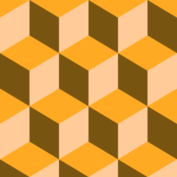 3d Cubes Pattern Cubic Digital Paper Cubes Neatly Stacked Patterns Cube Pattern Paper Cube Pattern Drawing
