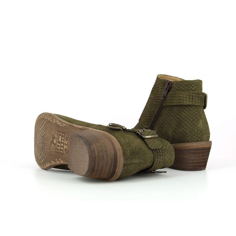 bcf7ad0f618aa Eshop Schmoove, collection de chaussures alternatives pour homme et schmoove  héroine collection pour femme