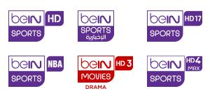 تجديد اشتراك بي ان سبورت السعودية ستلايت الكويت 99502524 Bein Sports Sports Sports Channel