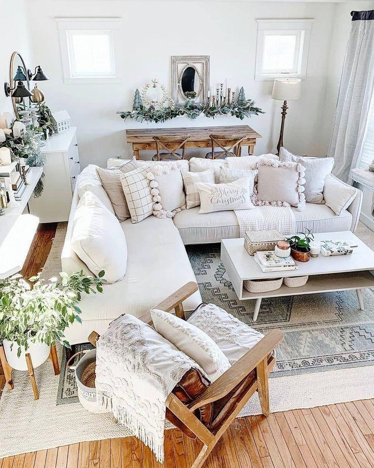 Dhara Knit Throw Pillow   Unwindin Home Decor & Design