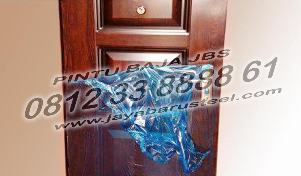 JBS Steel Door Prices, Sell Steel Doors, Steel Iron Doors, Prices …