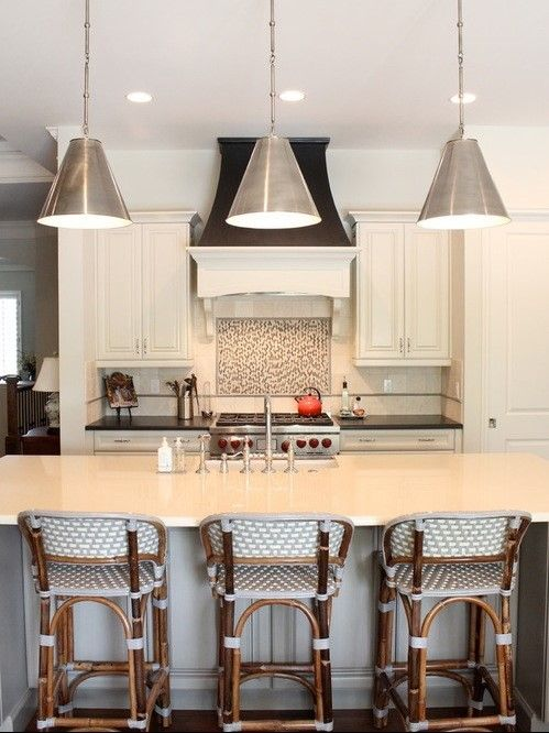 Small Kitchen Counter Lamps Jhome Design Jennkaplan Com