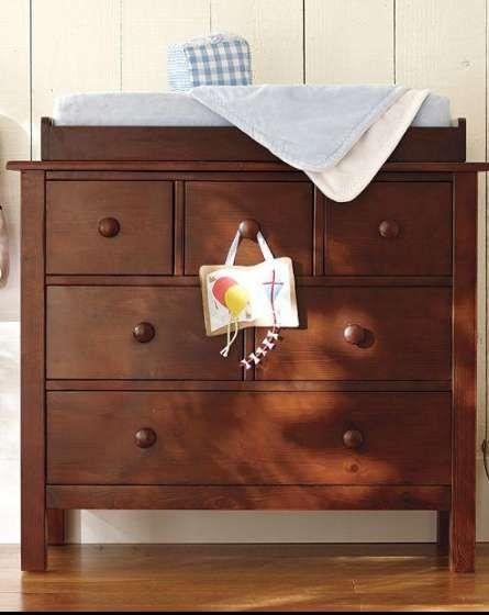 Resultado de imagen para mueble cambiador para bebe | bebe ...