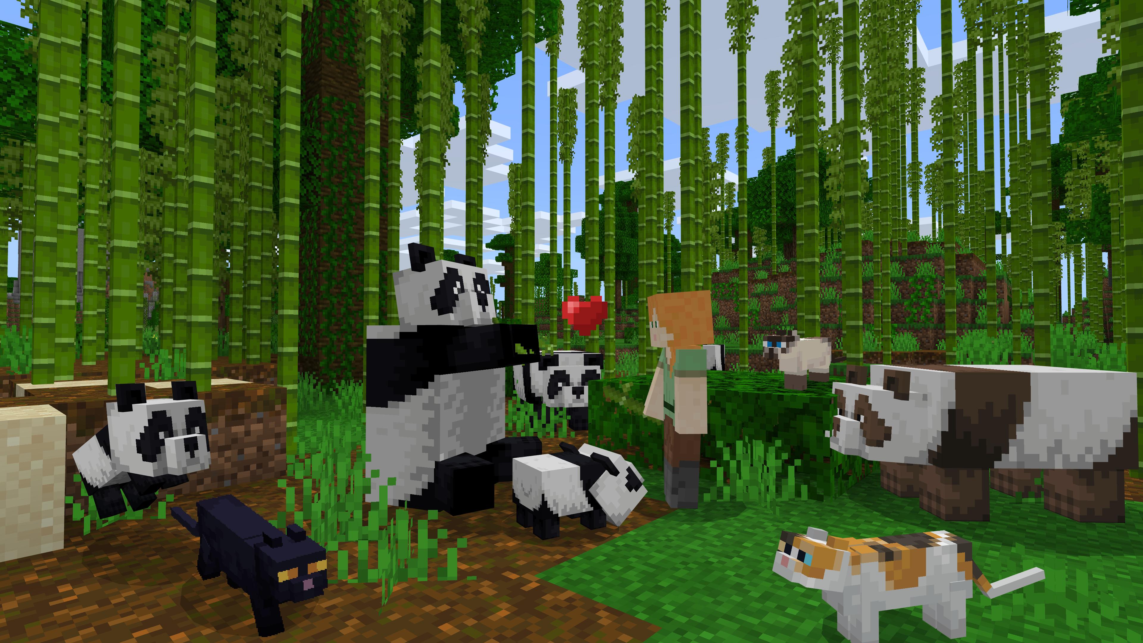 Minecraft Java Edition  Minecraft  Minecraft pocket edition, How