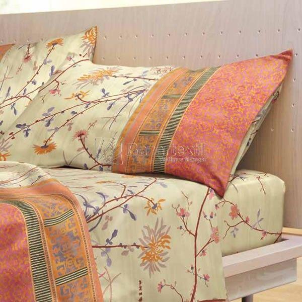 Sábanas Fong Bassetti Bassetti Pinterest Guest Bedrooms
