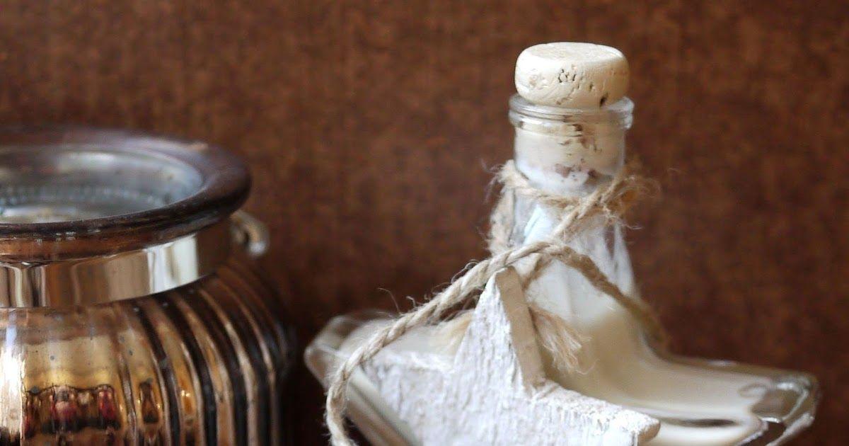 Marzipanlikör Geschenke aus der Küche KitchenAid