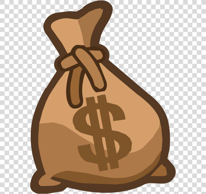Money Bag Coin Clip Art Money Background Png Money Bag Bag Bag Of Money Coin Drawing Money Bag Drawing Bag Money Background