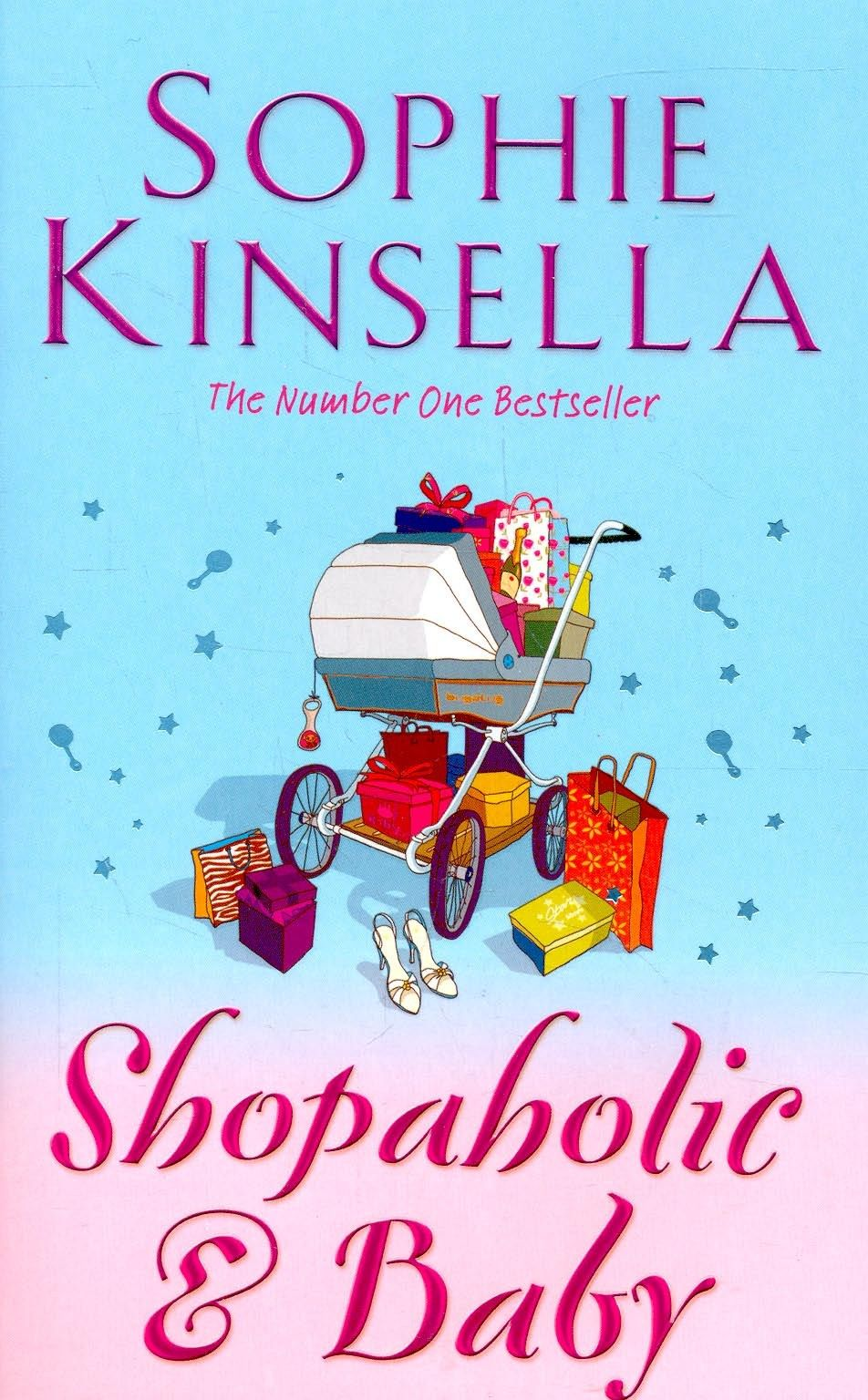 Pin By Jean Schutt On Favorite Authors Sophie Kinsella Books Books Sophie Kinsella