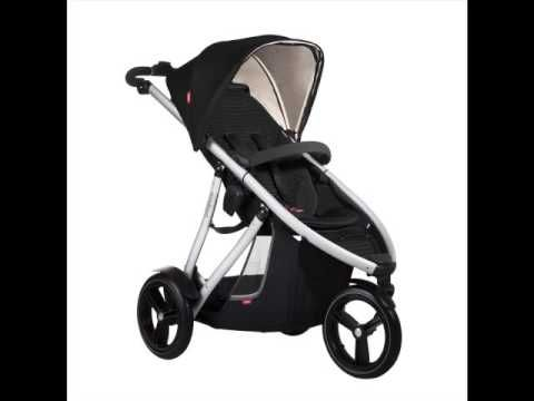 Stroller On Rent In Mumbai with Rent2cash.. Visit our website -  http://rent2cash.com Or Call - 1800-53-23456