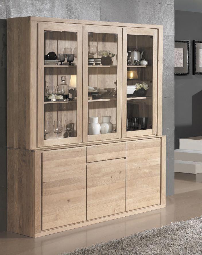 Schrank komplett | Manufactum | Neue möbel, Möbeldesign