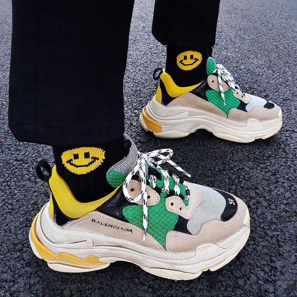 Zapatillas Colores Colores Colores Zapatillas Balenciaga Zapatillas Colores Balenciaga Colores Balenciaga Balenciaga Balenciaga Zapatillas Zapatillas 8wk0nOPX