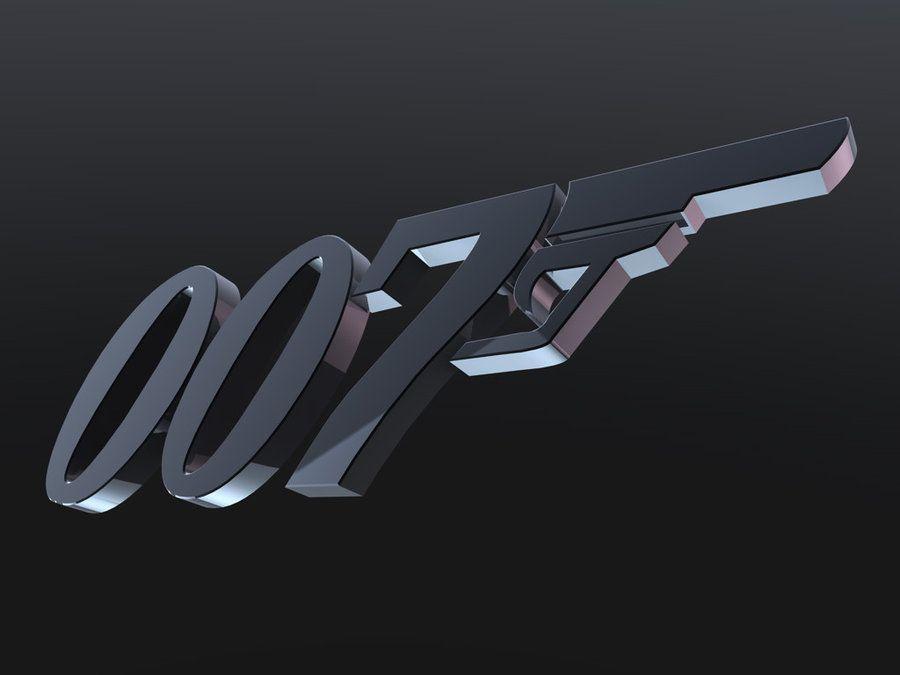 Resultado De Imagen Para James Bond James Bond Bond 007 James Bond