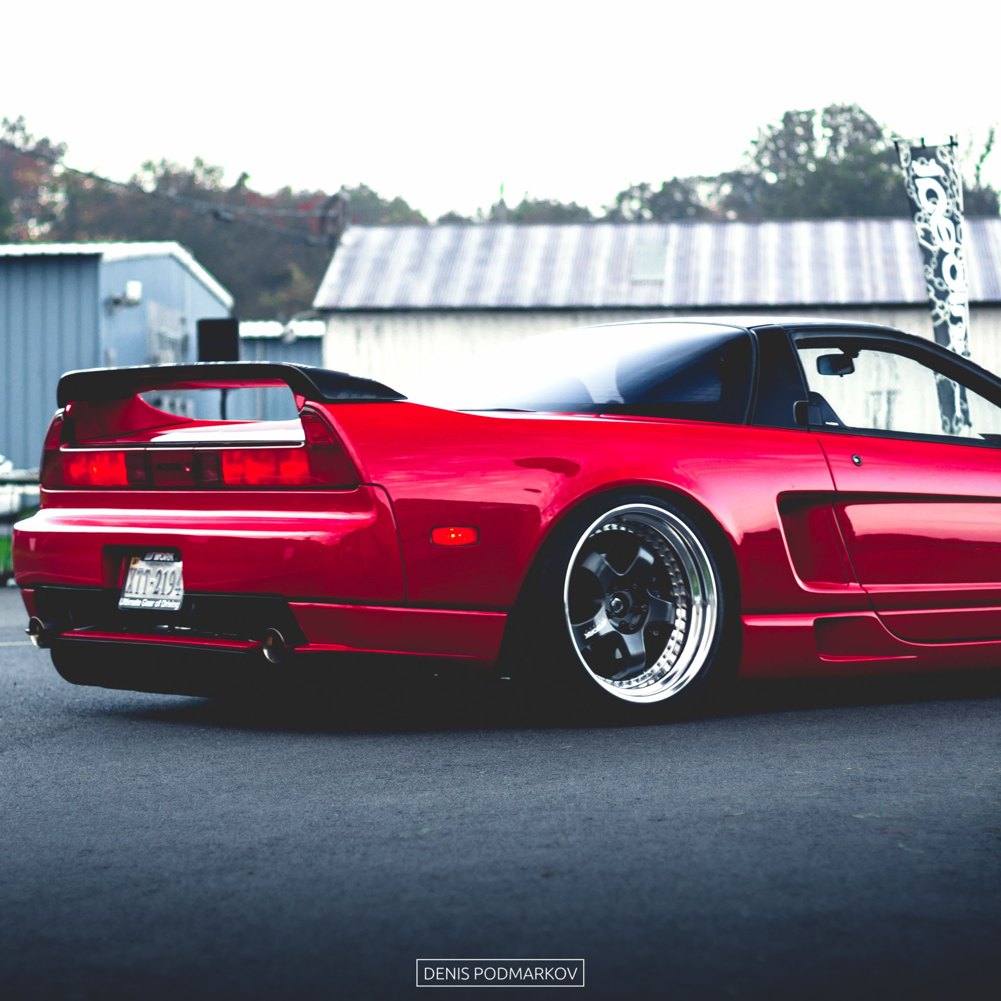 Nsx, Latest Cars, Super Cars