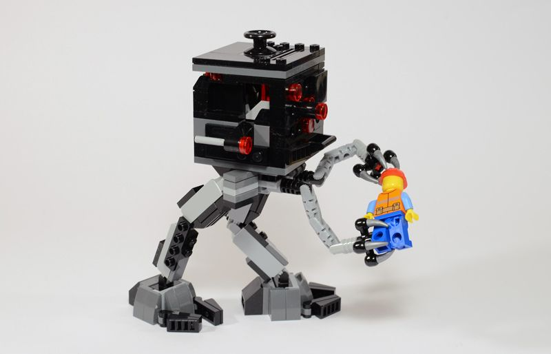 Lego Movie Micromanagers Google Search Lego Movie Lego