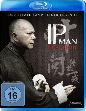 ip man 3 hindi dubbed download