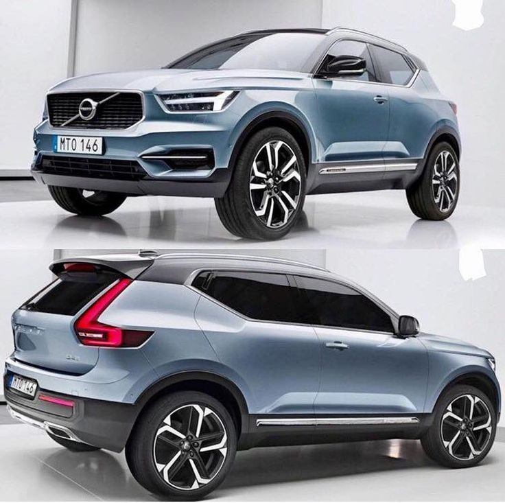 Cool Volvo 2017: VOLVO Concepts... Check More At Http