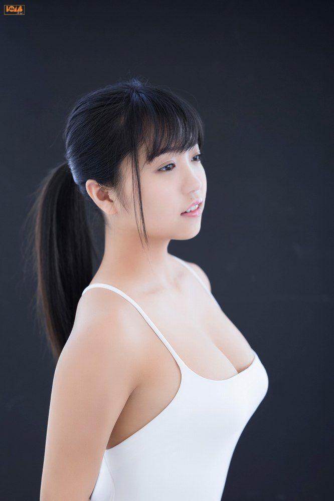 大原優乃 画像128 นางแบบ Pinterest Asian Celebrity And Models