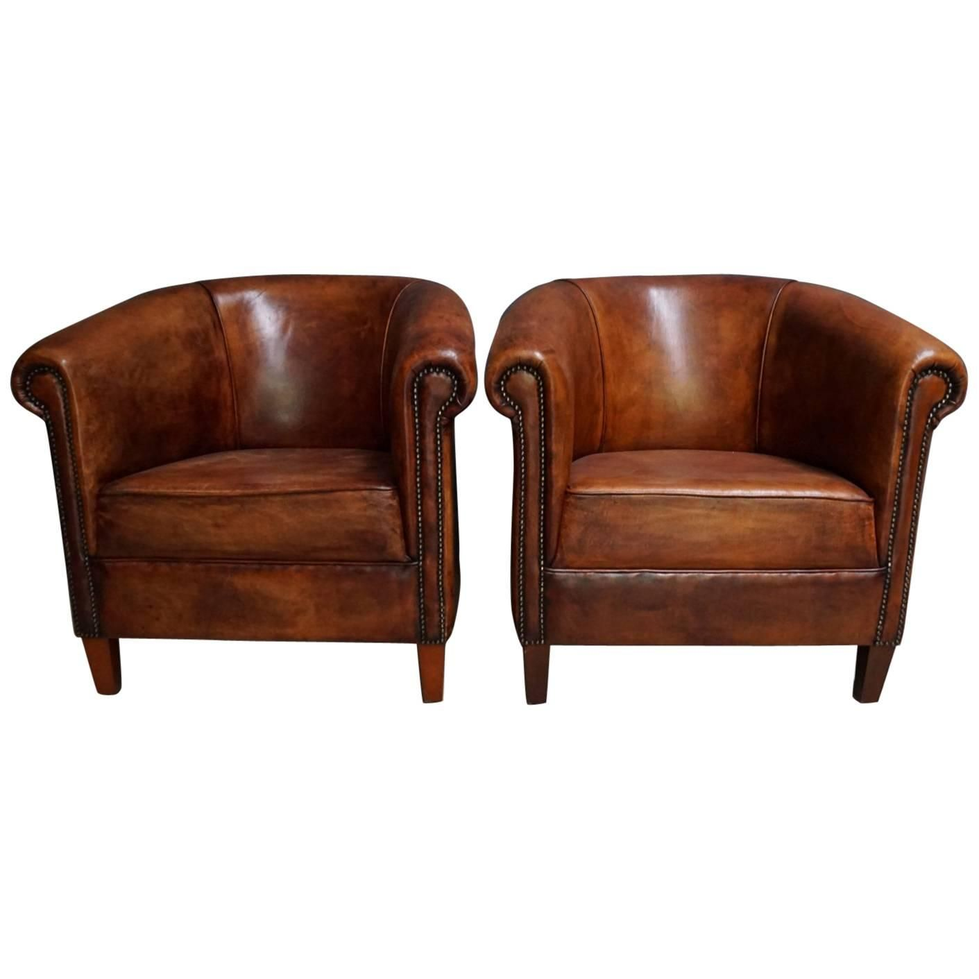 Leather Club Chair Storiestrending Com Club Chairs Swivel Club Chairs Shabby Chic Table And Chairs Leather club chairs for sale
