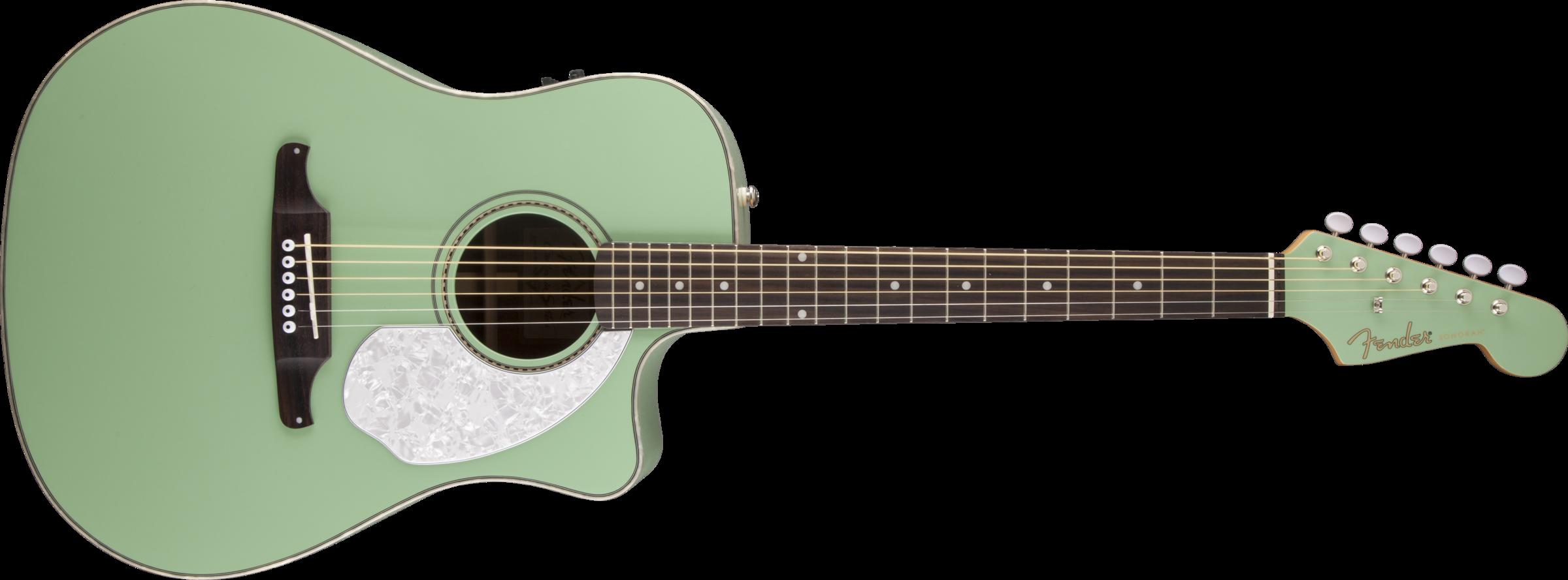 Sites Fender Site Guitar Acoustic Electric Guitar Acoustic Guitar Strings