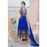 khantil-designer-and-fabulous-designer-blue-anarkali-suits