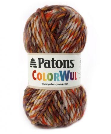 ColorWul   Yarn   Free Knitting Patterns   Crochet Patterns