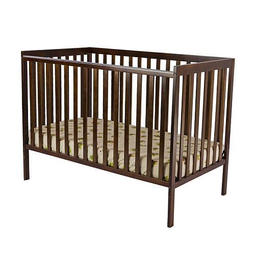 Dream On Me Synergy 5 In 1 Convertible Crib Espresso Dream On Me Babies R Us 130 Convertible Crib Convertible Crib Espresso Cribs