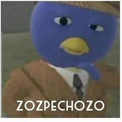 Cuando Alguien Te Cancela Un Plan Piensas Que Es Porque Esa Persona Te Odia Memes Memes Para Conversaciones Plantillas Para Memes