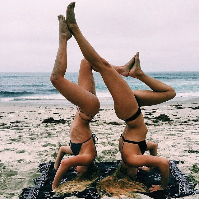 Summer vibes beach friends adventure sun for See more pics
